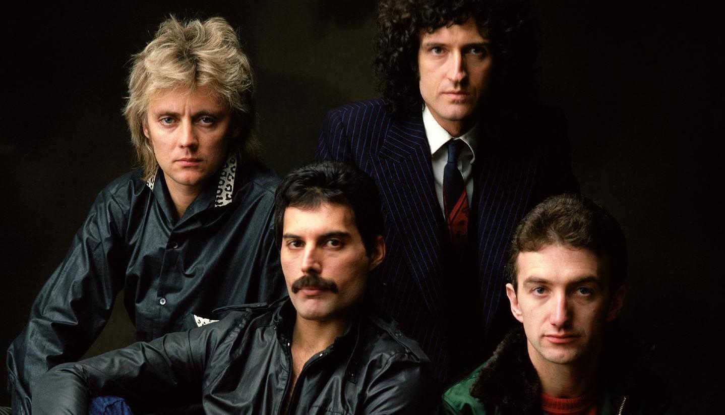 Queen Greatest Hits in 2 nuovi formati per collezionisti in edizione limitata