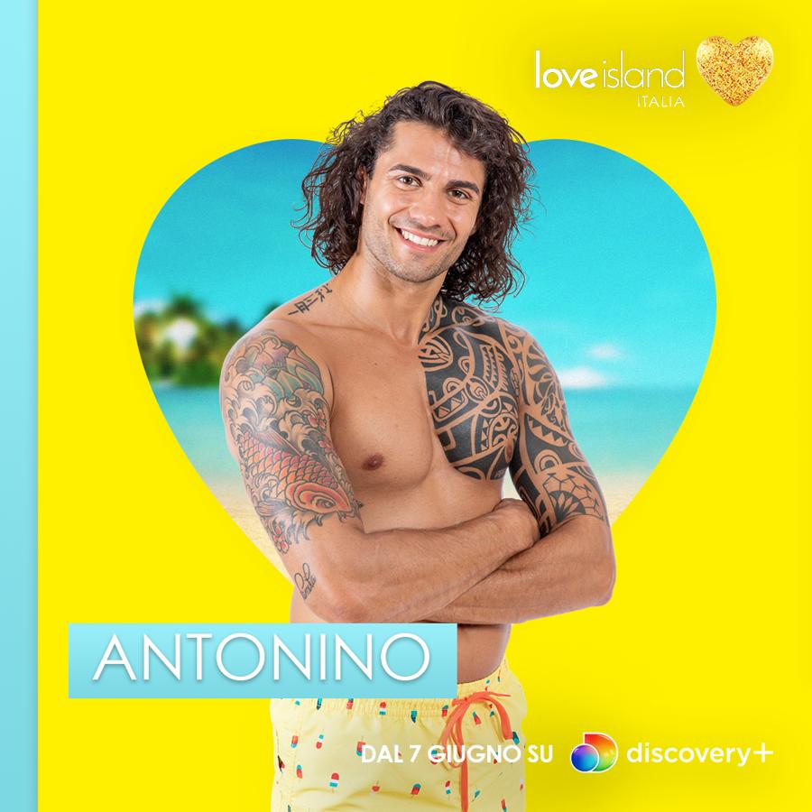 tv-show-love-island-italia-come-funziona-casting-app-streaming-discoveryplus-Antonino.png