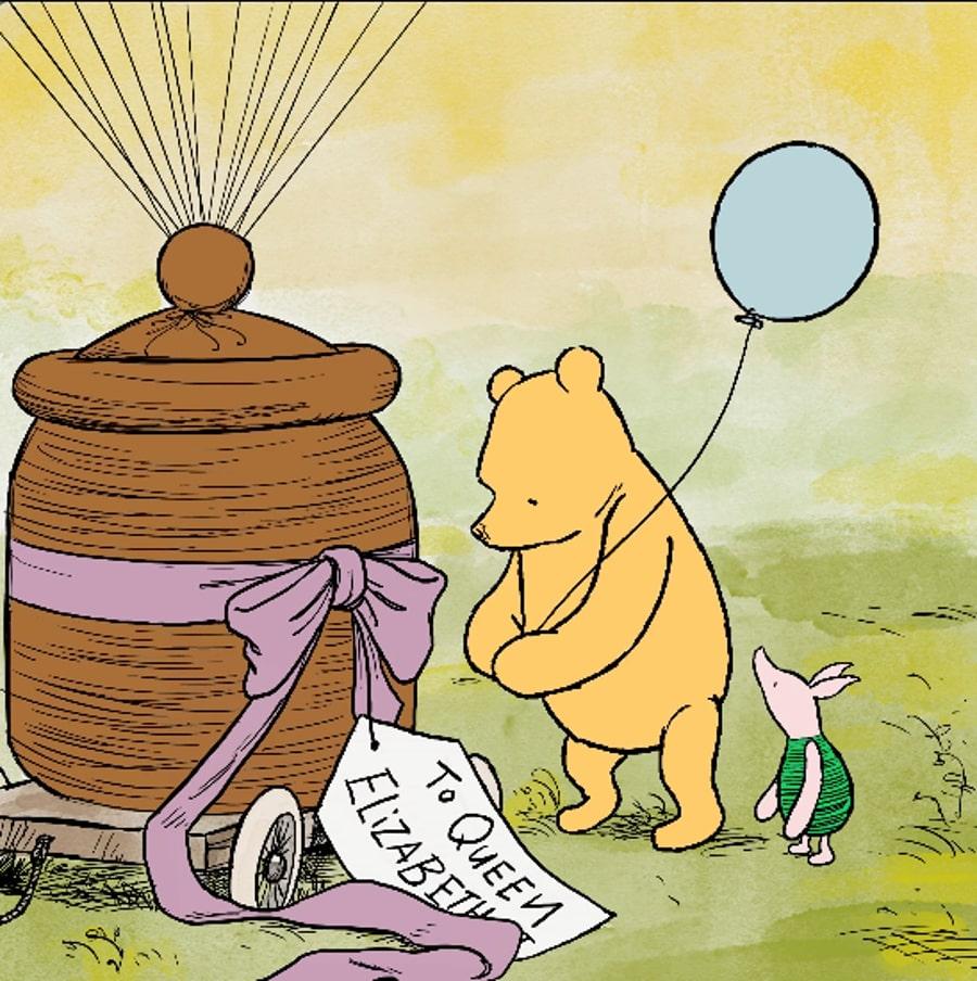 winnie-the-pooh--exploring-a-classic-winnie-the-pooh--exploring-a-classic_(11).jpg