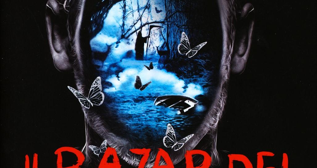 Il Bazar dei brutti sogni, nuovo libro Stephen King