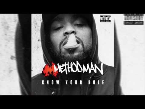 Method Man nuovo album