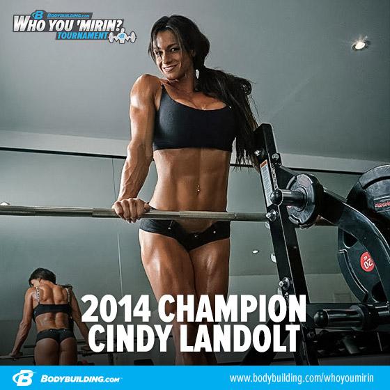 Benessere: perdere peso, fitness, aumentare la massa muscolare, persona trainer a domicilio - immagini
