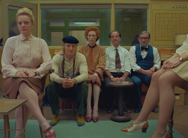 film-the-french-dispatch-Film_The_French_Dispatch3.jpg
