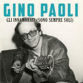 gino-paoli-album-e-tour---immagini-gino_paoli_album2.jpg