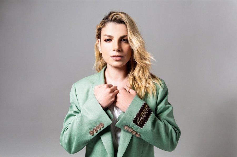 Emma Marrone nuovo album