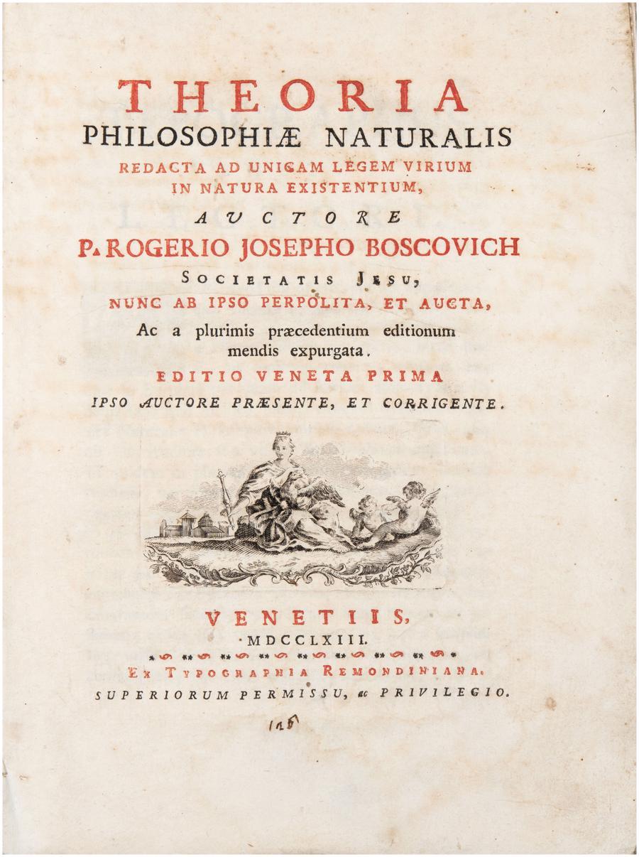 mostra-milano----marino-darsa--lo-shakespeare-croato---immagini-02-Boskovic-Ruder-Josip-Boscovich-Ruggiero-Giuseppe.jpg