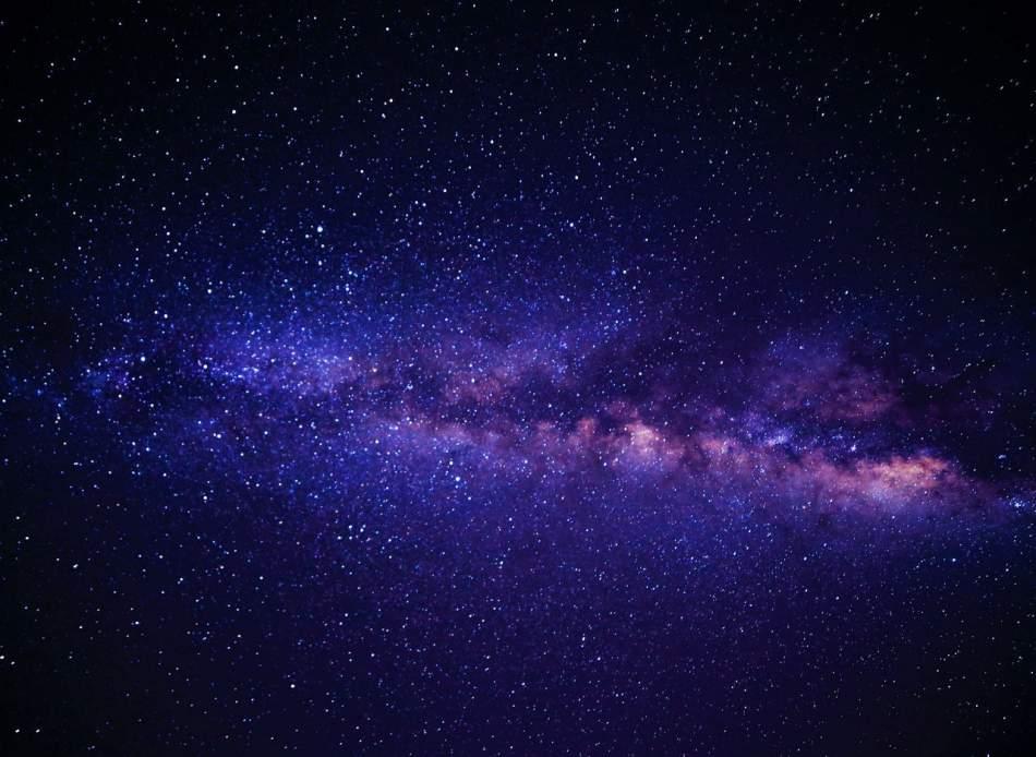 Galassie e loro formazione, la sfida dell'osservazione dei corpi celesti