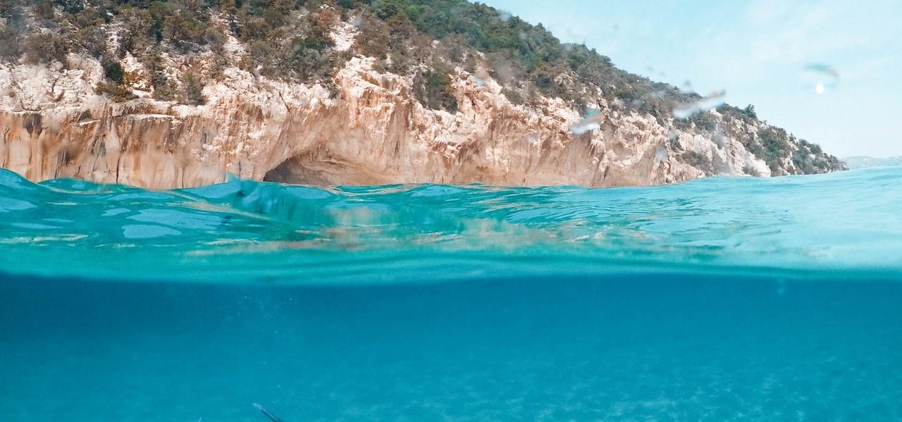 Le spiagge più belle della Sardegna? Ecco una classifica
