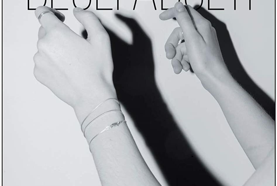 Elena Ferrante nuovo libro