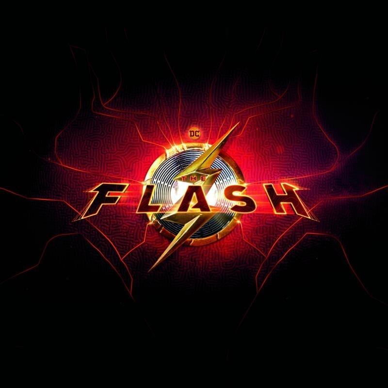 film-flash-film-flash_(3).jpg