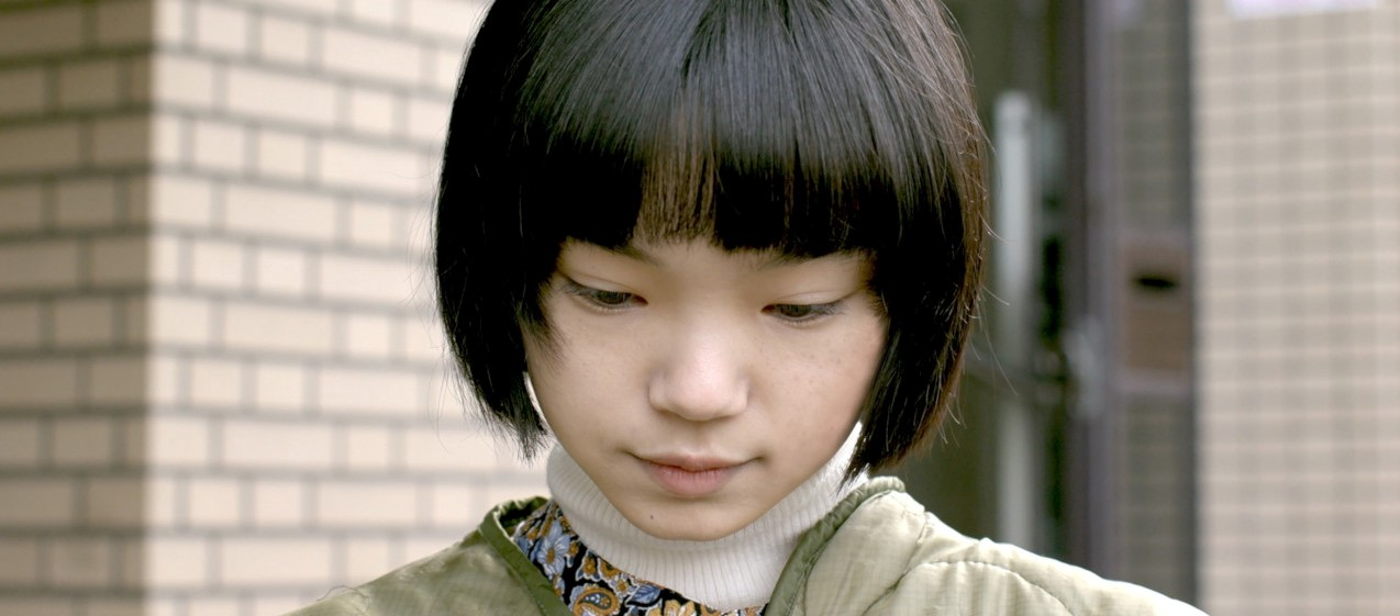 Al cinema Il gioco del destino e della fantasia di Hamaguchi Ryusuke