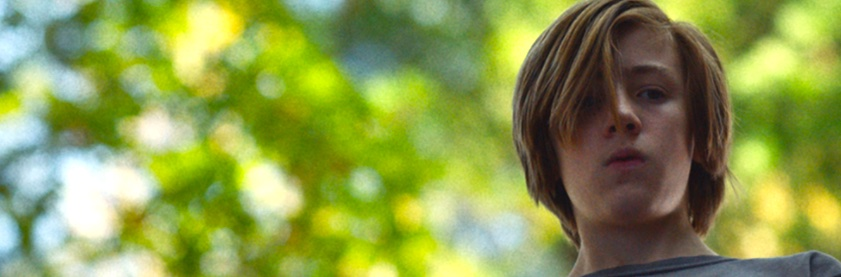 John and the Hole: un ragazzo imprigiona i genitori nel film con Taissa Farmiga, Michael C.Hall