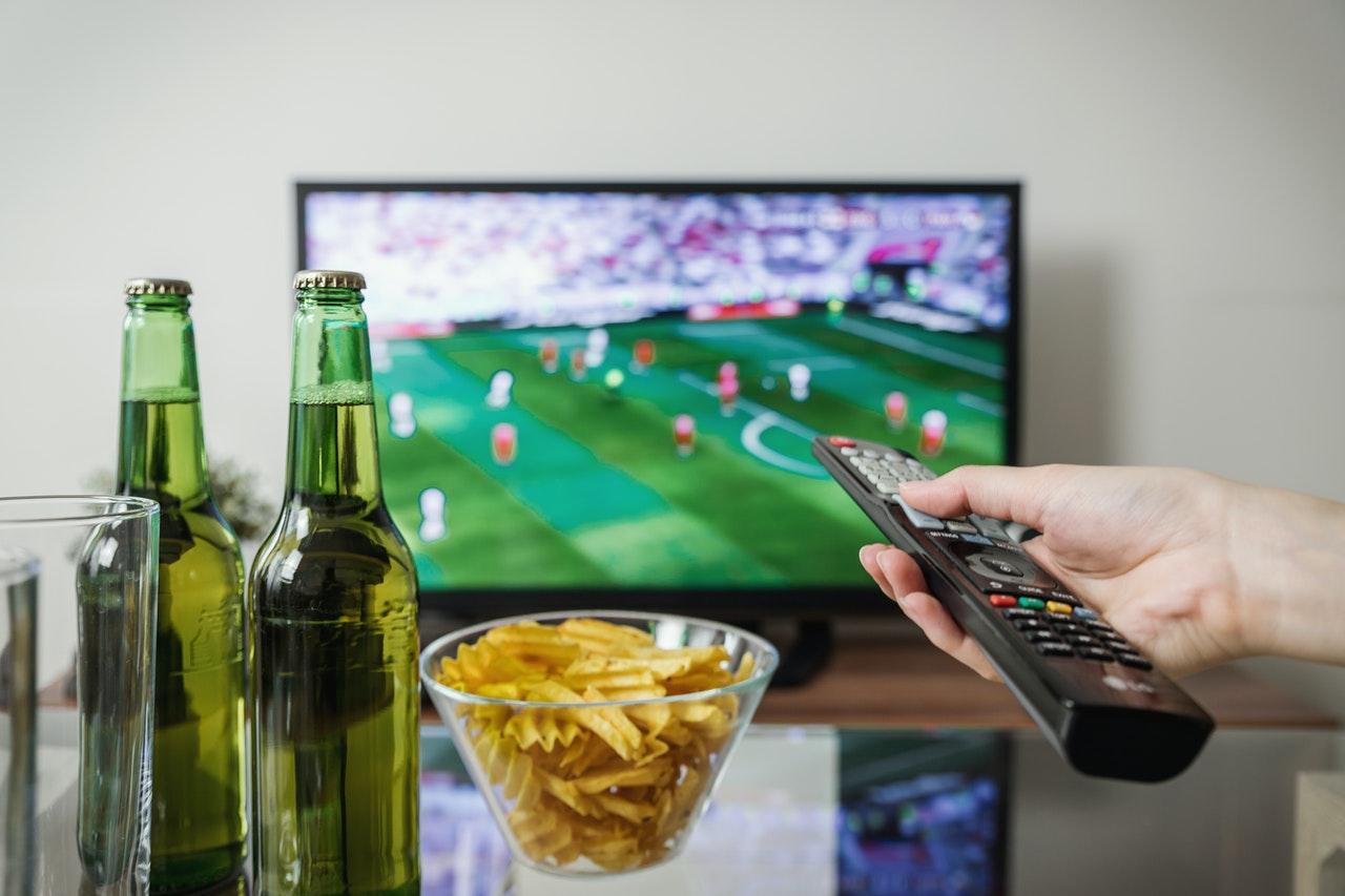 Capodanno 2021: cosa vedremo in tv