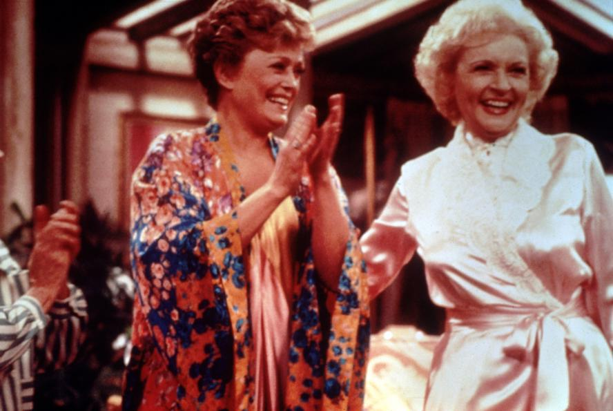 serie-tv-cuori-senza-eta-the-golden-girls-streaming-disney-plus-serie-tv-cuori-senza-eta-the-golden-girls-streaming-disney-plus_(3).jpg