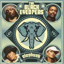 black-eyed-peas-album-e-tour---immagini-Black_Eyed_Peas2.jpg