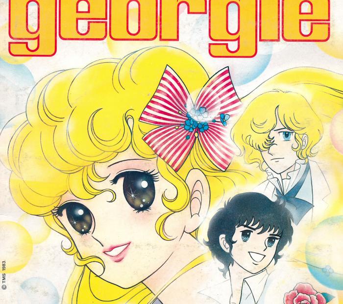 Mostra Modena - Anime Manga. Storie di maghette, calciatori e robottoni- immagini