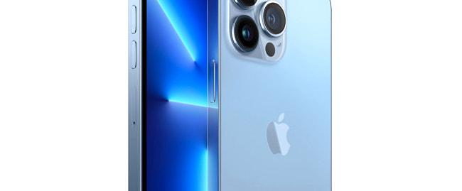 Nuovo iPhone 13, quando acquistarlo per risparmiare sul prezzo