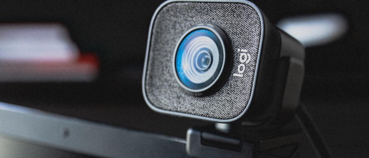 Le migliori webcam per videoconferenze e gaming