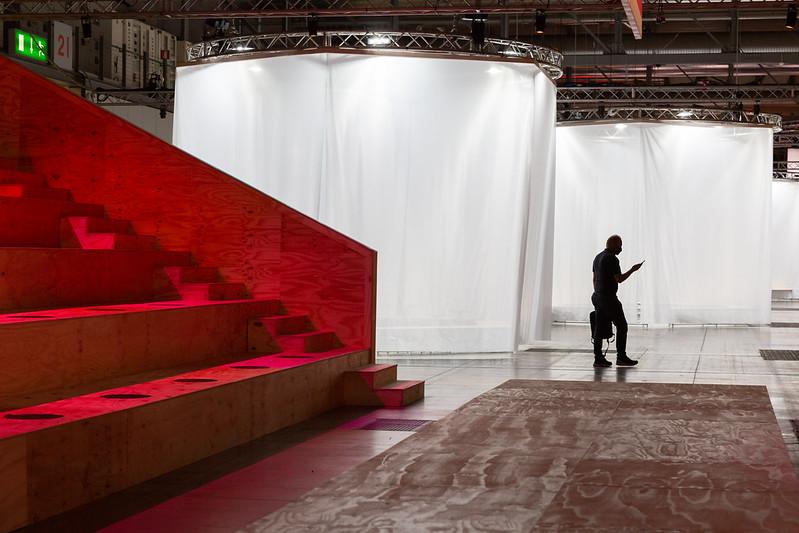 salone-internazionale-del-mobile-di-milano-2021-Salone_Internazionale_del_Mobile_di_Milano_2021_immagini_mauxa2.jpg