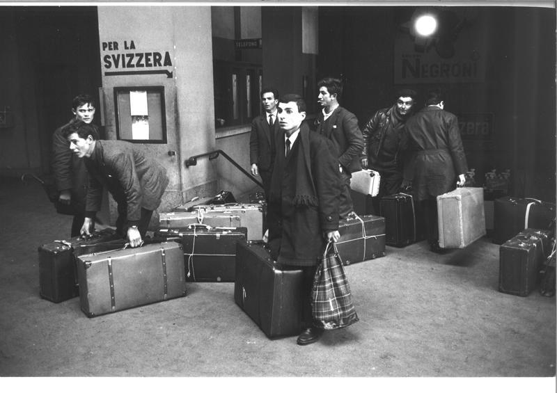 mostra-milano---mia-photo-fair-2021---immagini-Svizzera_pubblicato_Europeo_n.9_1965_©Gianfranco_Moroldo.jpg