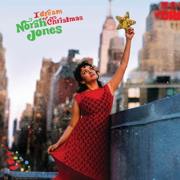 norah-jones-album-e-tour---immagini-Norah_Jones_Credit_Kat_Irling33.jpg