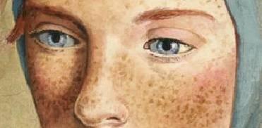 Recensione Canituccia, una storia di Matilde Serao pubblicata da Orecchio Acerbo