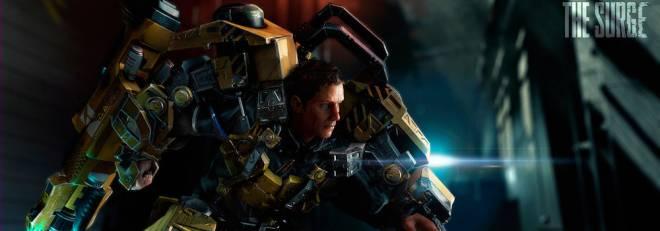 The Surge, recensione videogame per PS4 e Xbox One