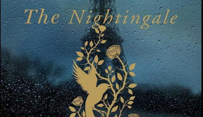 The Nightingale, il romanzo di Kristin Hannah diventa un film