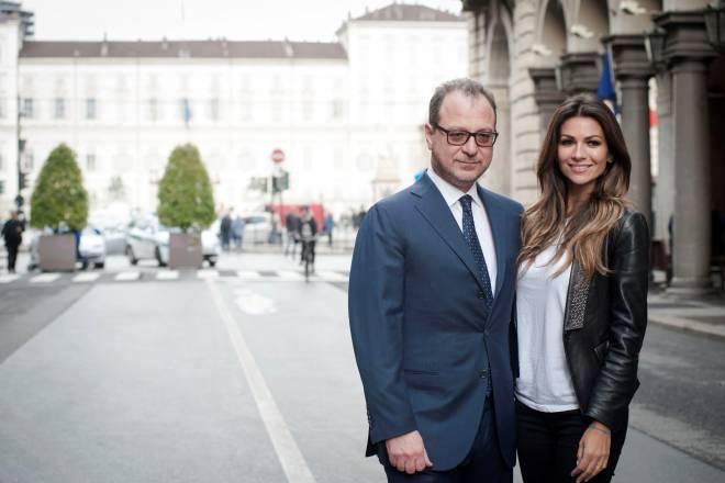 Grand Tour D'Italia - Sulle orme dell'eccellenza: nella quarta puntata i fascinosi scenari dell'Umbria