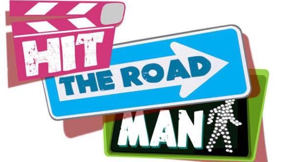 Hit The Road Man, la seconda stagione: 'un settimanale veloce, brillante e sorprendente'